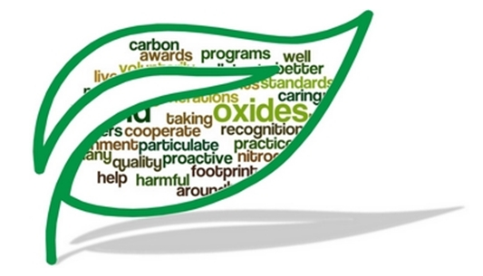 Local Information > Local News > 2010 > OOCL - Green Week 2010