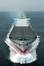orient overseas container line ltd