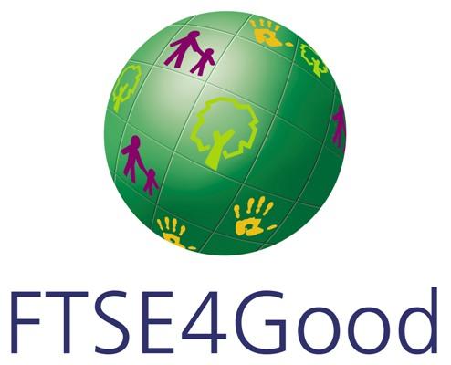 东方海外国际成为富时社会责任环球指数成份